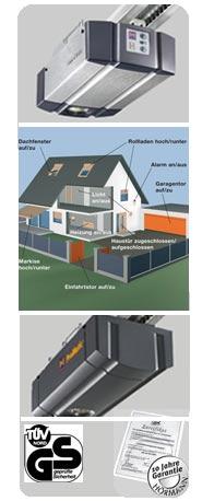 http://www.werner-kensy.de/wp-content/uploads/2012/12/links3.jpg
