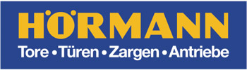 hoermann-logo